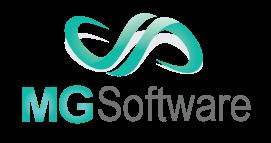 MGSoftware